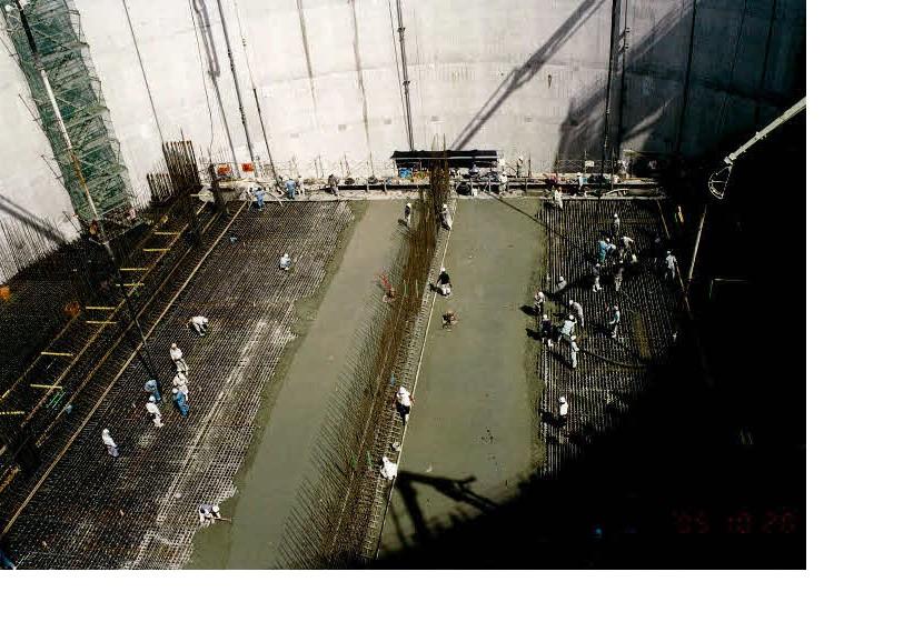 空港側立坑-コンクリート打設④.jpg