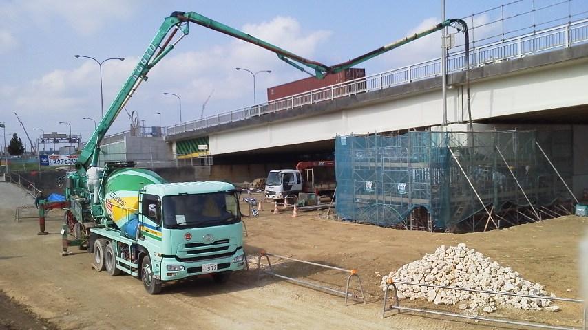 若狭高架橋1.JPG