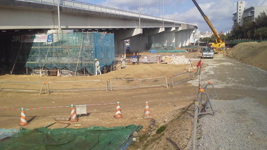 若狭高架橋4.JPG