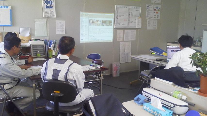 億首-勉強会②2011_0122.JPG